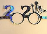 2020-Brille