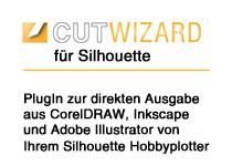CutWizard für Silhouette