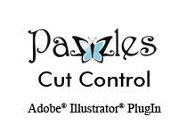 Pazzles Illustrator Plugin