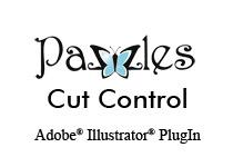 Pazzles Illustrator Plugin