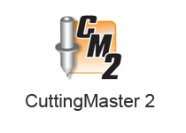 CuttingMaster2