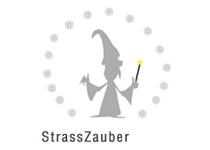 StrassZauber