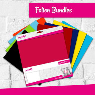 Folien Bundles