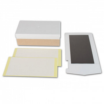 Silhouette Mint Stempelkit Silhouette Mint Stamp Kit (45 mm x 90 mm)