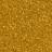 plottiX GlitterFlex 20cm x 30cm - loose Gold