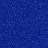plottiX GlitterFlex 20cm x 30cm - loose Blue