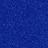 plottiX GlitterFlex 32cm x 50cm - Rolle Blau