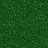 plottiX GlitterFlex 20cm x 30cm - 3er-Pack Green
