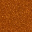 plottiX GlitterFlex 32cm x 50cm - Rolle Orange