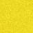 plottiX GlitterFlex 32cm x 50cm - Rolle Neongelb