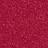 plottiX GlitterFlex 20cm x 30cm - loose Pink
