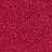 plottiX GlitterFlex 32cm x 50cm - Rolle Pink