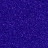plottiX GlitterFlex 20cm x 30cm - loose Royalblue