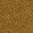 plottiX GlitterFlex 20cm x 30cm - lose Vintage Gold