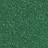 plottiX GlitterFlex 20cm x 30cm - 3er-Pack Smaragdgrün