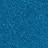 plottiX GlitterFlex 20cm x 30cm - 3er-Pack Hellblau