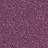 plottiX GlitterFlex 30cm x 30cm - loose Lavender