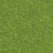 plottiX GlitterFlex 30cm x 30cm - 3er-Pack Lightgreen