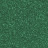 plottiX GlitterFlex 32cm x 50cm - Rolle Smaragdgrün