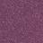 plottiX GlitterFlex 32cm x 50cm - Rolle Lavendel