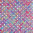 plottiX DesignFlex - 20 x 30cm - loose Stringfield
