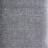 plottiX DesignFlex - 30 x 30cm - loose Woven Grey