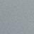 plottiX Walltattoo Vinylfoil - 31,5cm x 1m Silvergrey