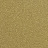 plottiX Walltattoo Vinylfoil - 31,5 x 21cm Gold