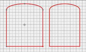 10-in-Puntbearbeitungsmodus-wechseln-rote-Punkte-anklicken