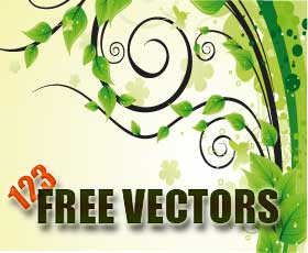 123 Free Vectors top Grafiken