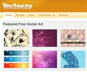 Kreatives Arbeiten Mit Freien Grafiken Kostenlos Hobbyplotter