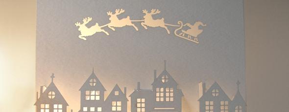 Weihnachten archive for Vorlagen fensterbilder weihnachten kostenlos