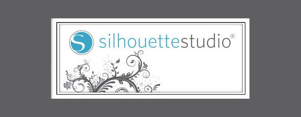 Silhouette Studio Funktionen