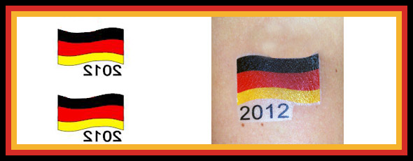 Tattoo mit kindernamen name unterarm picture