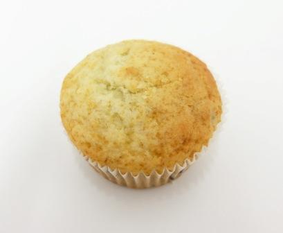Muffin srcset=