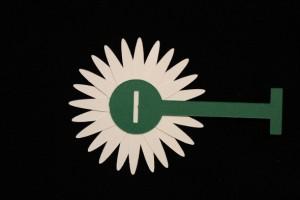 Blumengirlande3 (590x393)