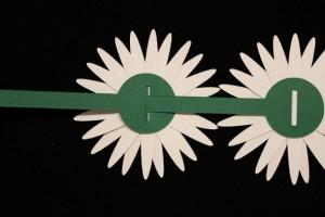 Blumengirlande5 (590x393)