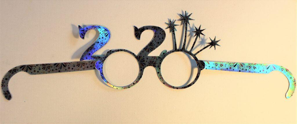 2020 Brille fertig