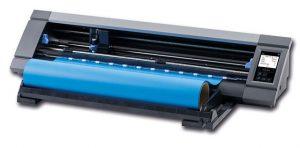Der CE LITE-50 kommt mit vielen Extras, unter anderem mit Gratis Software und PlugIn.