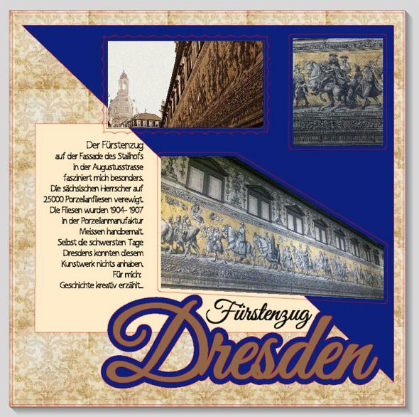 Dresden-Scrapbookseite-1