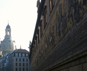Dresden-Scrapbookseite-4