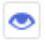 Ebenen-Auge