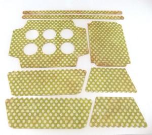 Eierkörbchen-Teile-ausschneiden