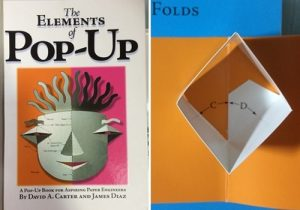 Elements of Pop-Up