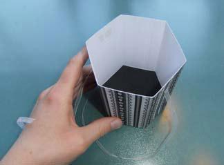 Fold_up_Box_13