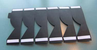 Fold_up_Box_14