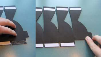 Fold_up_Box_15