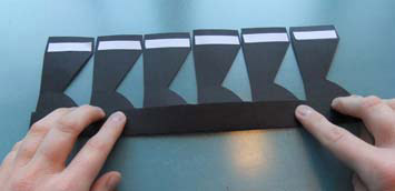 Fold_up_Box_16