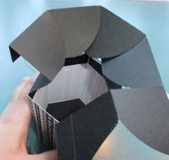 Fold_up_Box_25