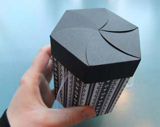 Fold_up_Box_28